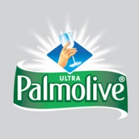 Palmolive Printable Coupons