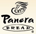 panera bread logo