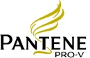 Learn About Pantene
