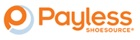 Discounts on Payless Shoes