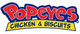 popeye's-chicken