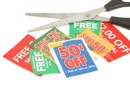 coupons you can print