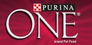 Discounts on Purnina One