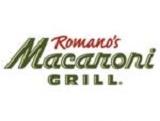 romano's-macaroni-grill
