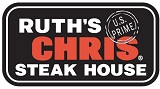 ruth's-chris