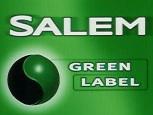 Salem Discounts