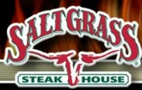 Saltgrass coupons 2018