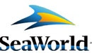 Sea World Coupons