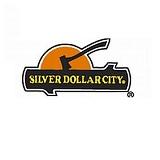Silver dollar city coupon code