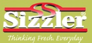 Visit the Sizzler