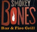 Logo for Smokey Bones