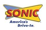 sonic-burgers