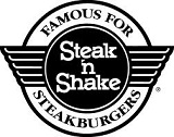 steak-and-shake