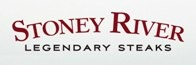 Stoney River Steakhouse Coupon Codes