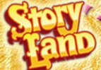 Discounts on Storyland