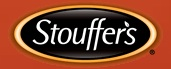 Coupons for Stouffers