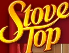 Logo for Stove Top