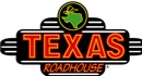 Logo for Texas Roadhouse