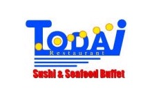 Todai Printable Coupons