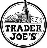 trader-joe's
