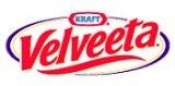 velveeta-cheese