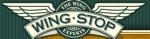 Save on Wingstop