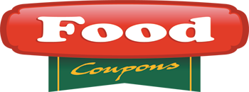 Food Coupo